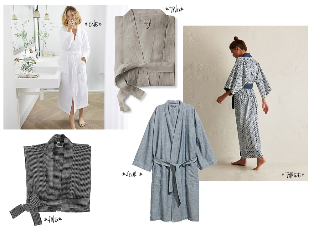 d017d77120 one  the white company    two  the linen works    three  toast    four  h m     five  urbanara