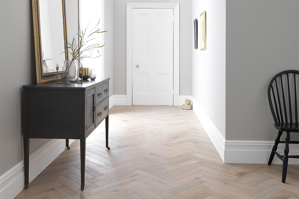 Discover the goodrich parquet flooring collection from woodpecker now dont get me wrong i know im incredibly lucky to have a rented flat with plain white walls and fairly decent laminate flooring if youve ever found solutioingenieria Gallery