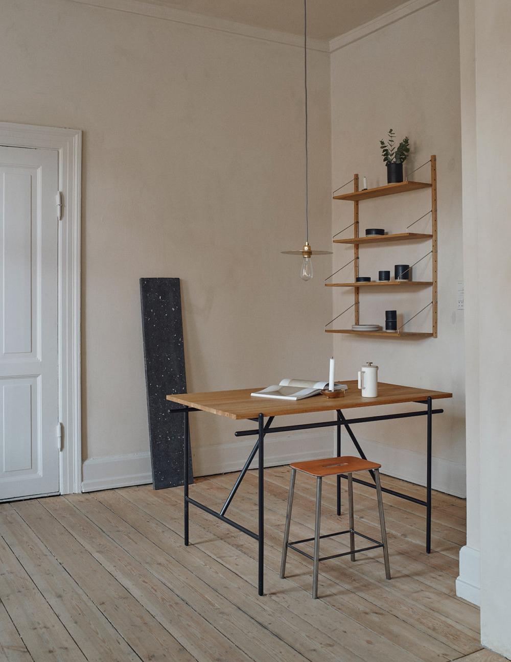 denmark 5 must visit copenhagen design showrooms. Black Bedroom Furniture Sets. Home Design Ideas