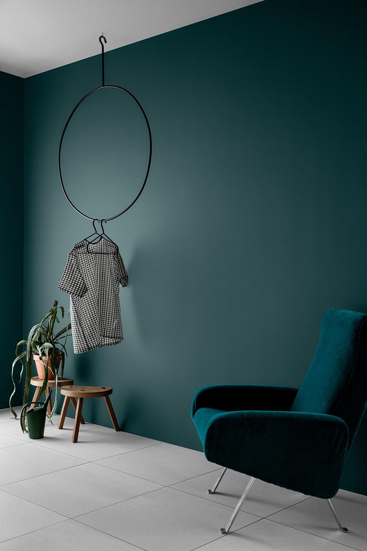 Introducing The Jotun Paints Aw17 Rhythm Of Life Paint