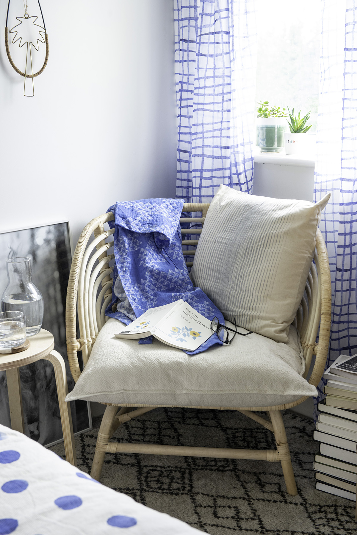 Discover Ikea Uk S New Rustic Coasts Trend For Ss19